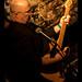 Special Branch - 12 Bar Club, London by DickieK