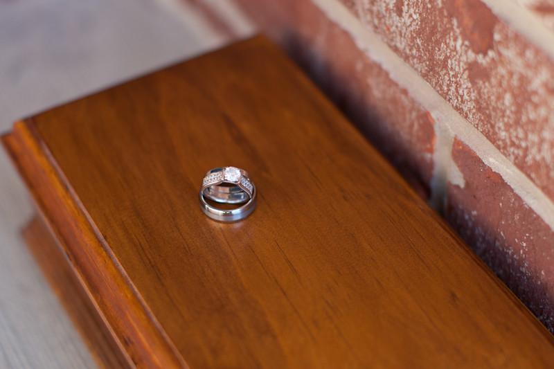 edwardsville wedding photography07