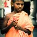 A Child Monk