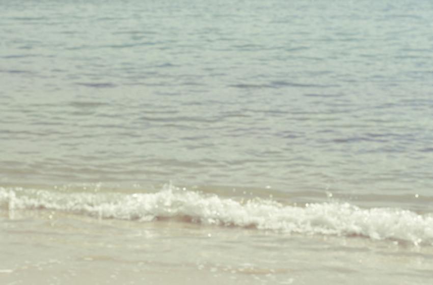 del agua1