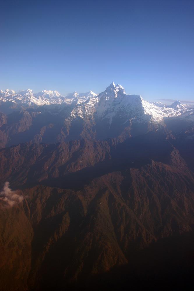 1008_Nepal_026