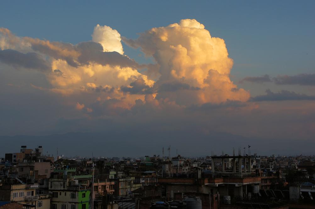 1008_Nepal_148