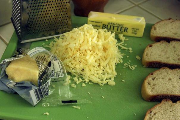 shreddedcheese