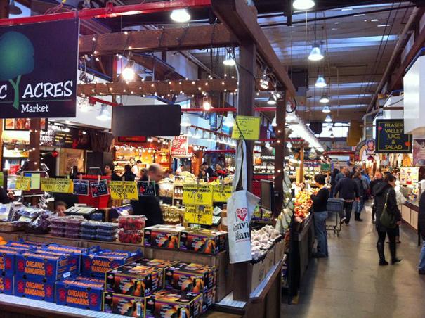 insidethemarket