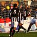 Kingstonian v Tooting & Mitcham United 2nd Jan
