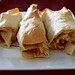 spring rolls my way by Stella's cooking