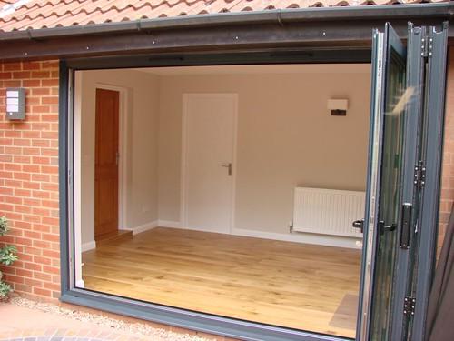 Garage Conversions Wightmanbuilderscom