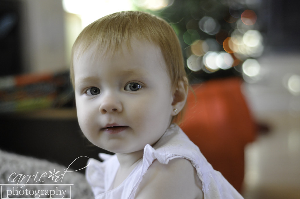 Nadia 12-26-2011 (154 of 331)BLOG