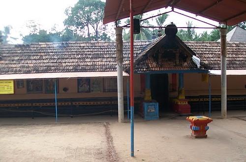 Indian hidden kerala banglore
