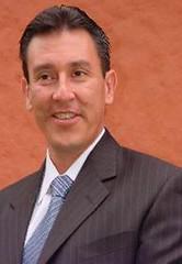 Ramiro Calderón