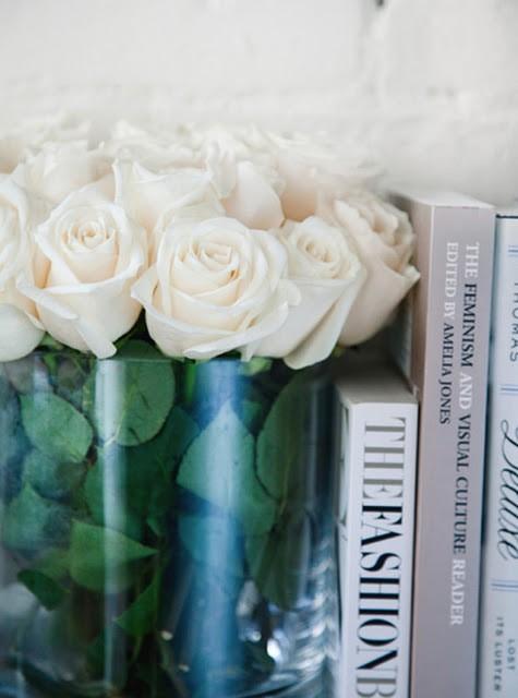 roses-books