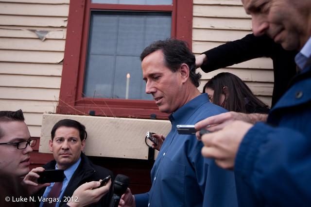 SantorumMerrimackRailroadCR-5620