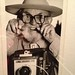 Small photo of Ansel Adams