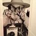Small photo of Ansel Adams