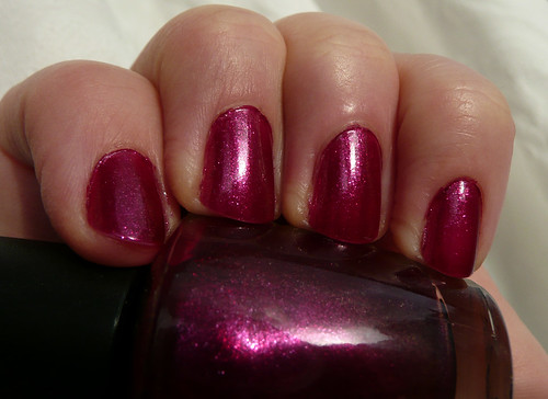 opi the one that got away 3