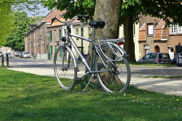 rent bike