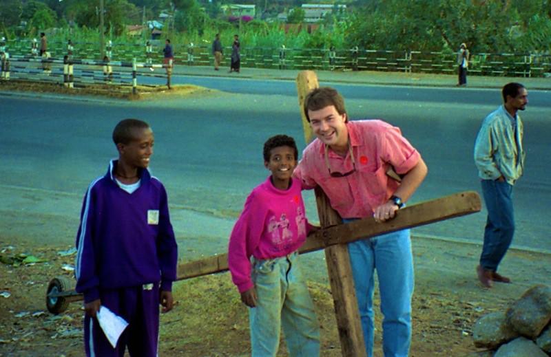 Ethiopia Image12