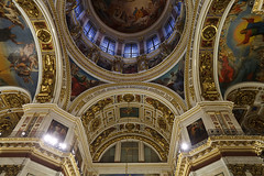 St Isaac's Cathedral (51)
