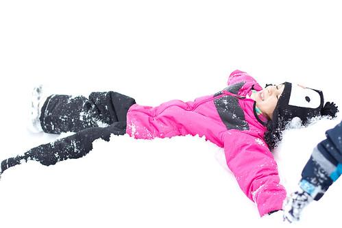 snow_0_2