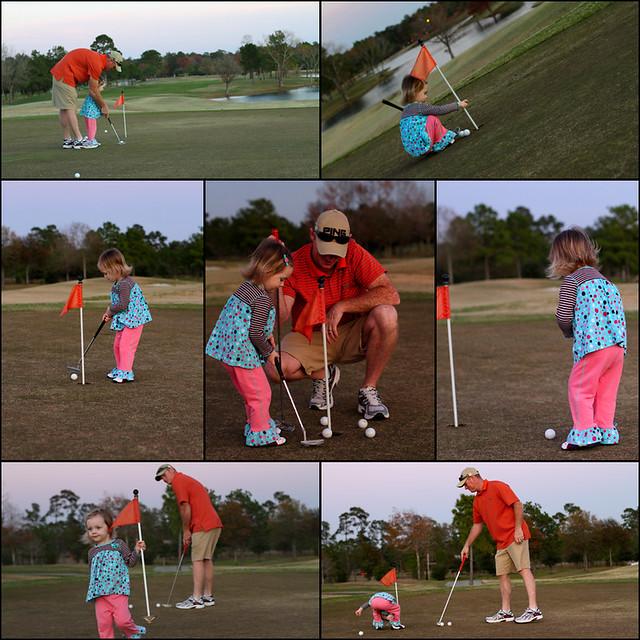 golf_blog