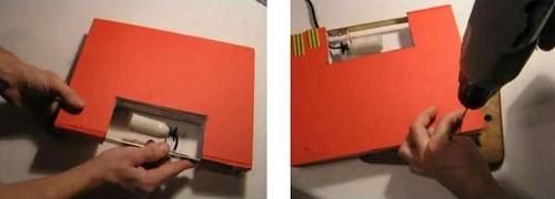 paso-2_lampara-libro
