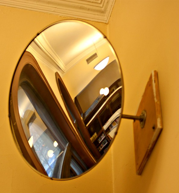20120109-IMLIbrary Mirror G_3661.jpg