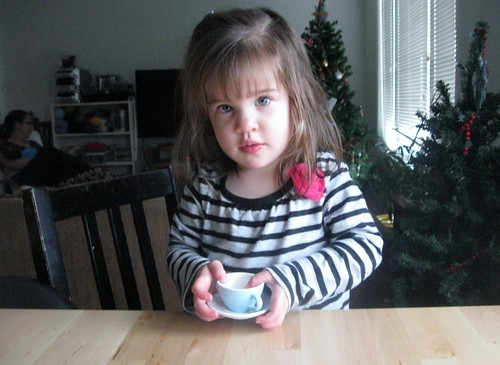 Nita's blog Jan 2012 178