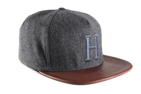 huf_haroshi_dlx_hat_hufclassichsnapback_gry_front_601