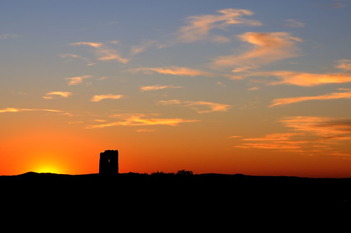 sunset naturaleza nature tramonto torre natura sabina lazio sabino naturalmente baccelli luporosso torrebaccelli