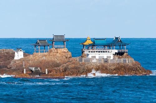 兵庫県 旅行 日和山海岸 豊岡市 2012 hyogo japan 日本 海 日本海 travel seaofjapan sea 風景 landscape nikond90