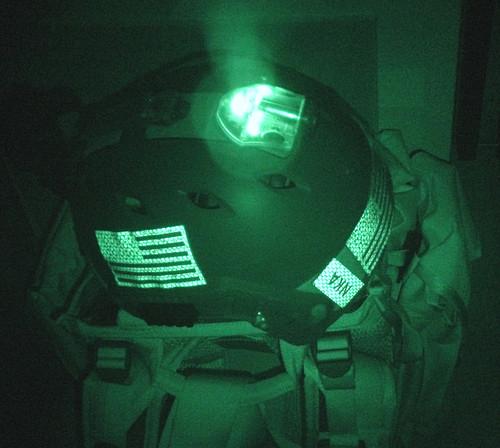 EbairSoft Airsoft parts amp Tactical Gear  Helmet