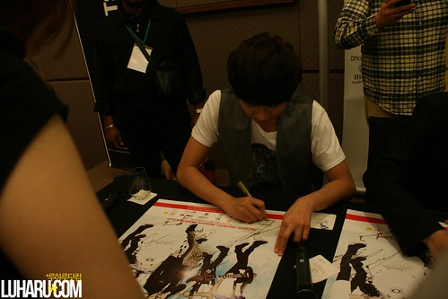 ft island meet the fans 054