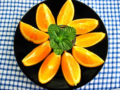 IMG_1161 Oranges