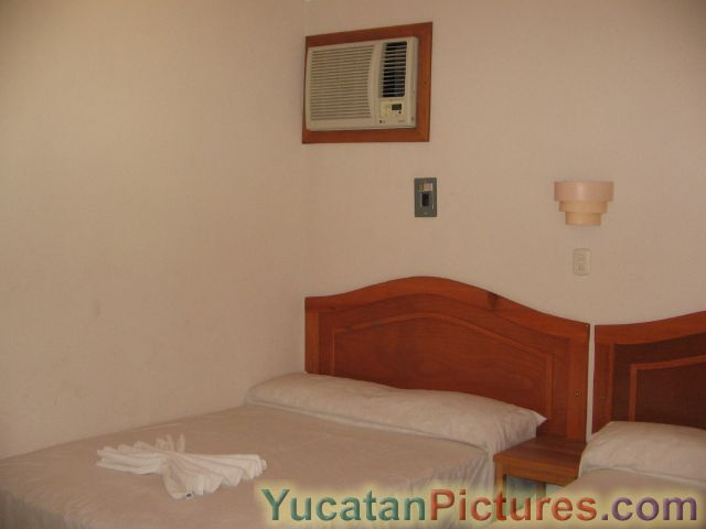 hacienda-sanchez-0015