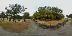 DSCN5732 panorama
