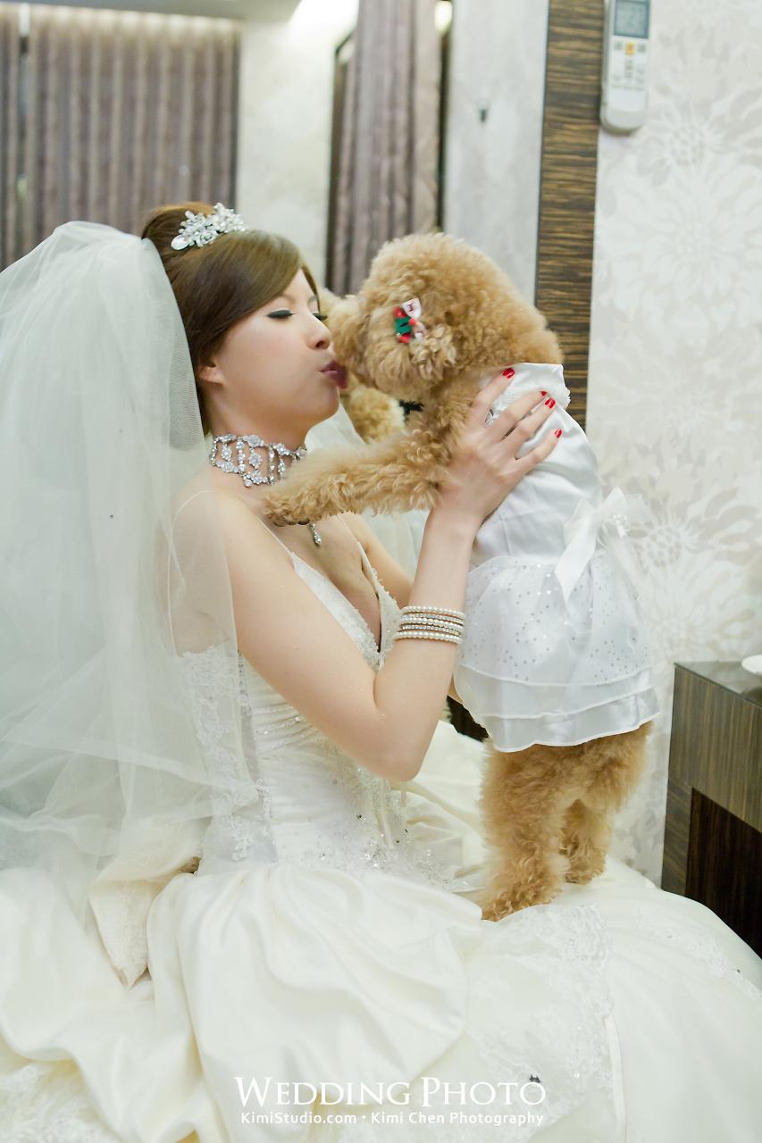 2011.12.24 Wedding-117