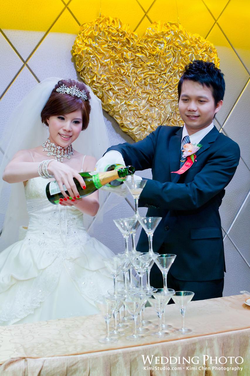 2011.12.24 Wedding-155