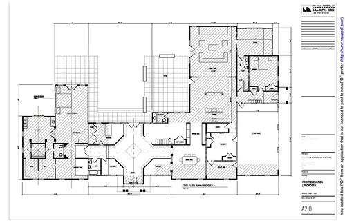 PROPOSED FLOOR PLAN 15JAN2011 11x17 (1)_0001
