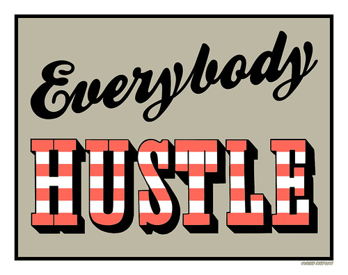 EverybodyHustleRev1