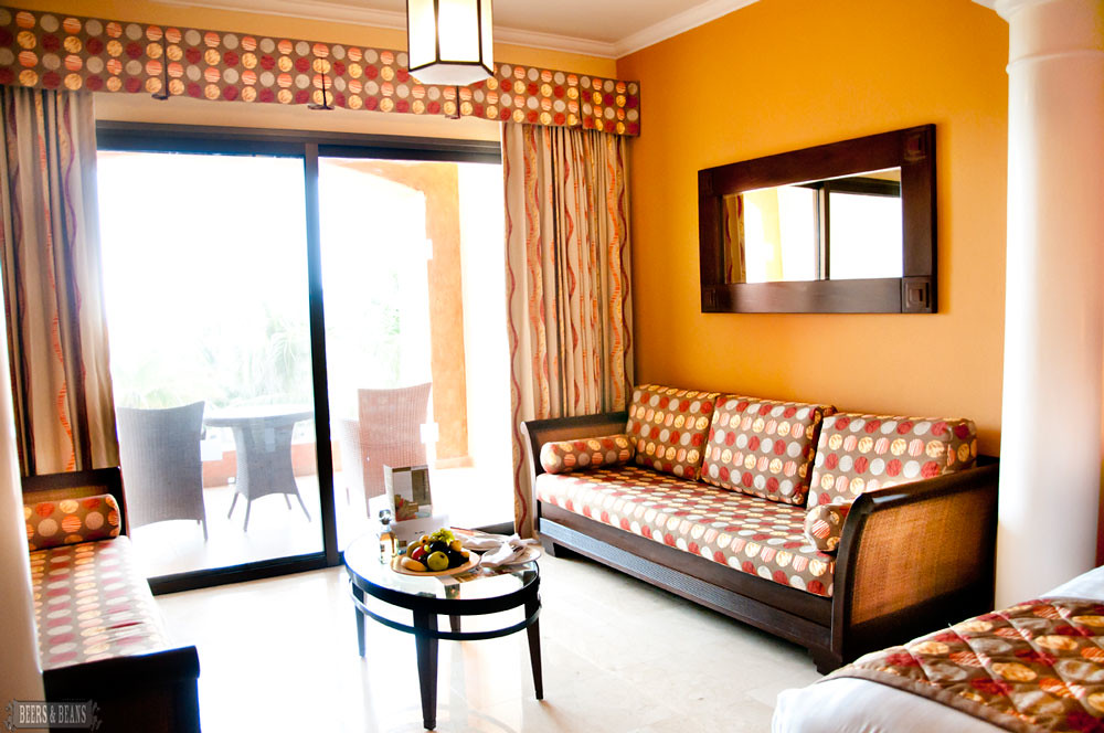 Barcelo-Resort-in-riveria-maya-9-sfb