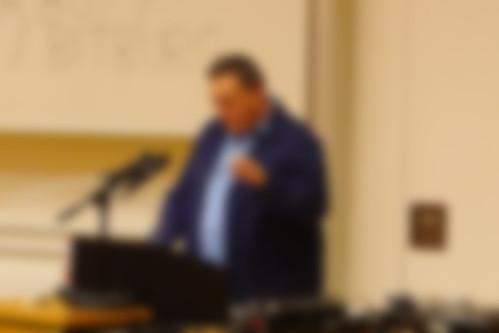Frankfurter Poetikvorlesung 2012