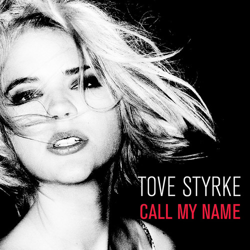 Tove Styrke - Call my name