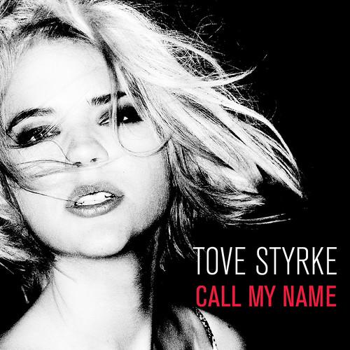 Tove Styrke - Call my name