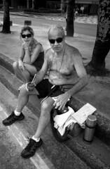 Mate in Ipanema