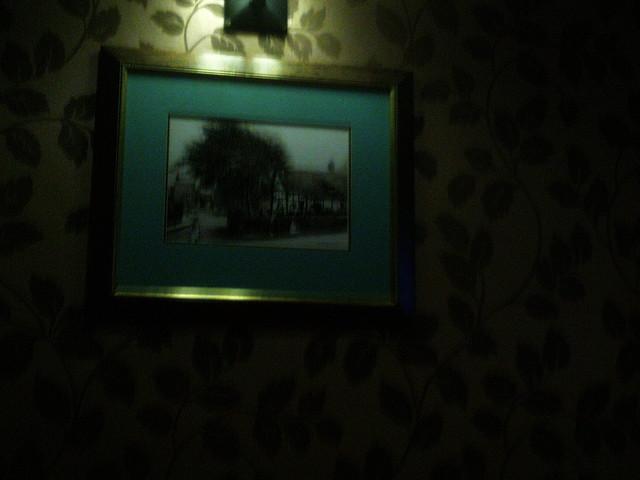 PIC_6612
