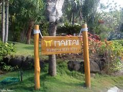 Hotel Maitai