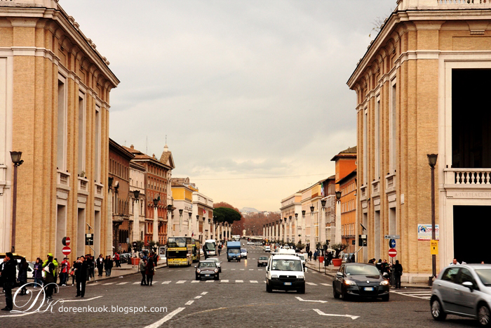 20111218_Rome 008