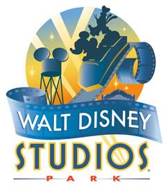 Walt+Disney+Studios+Park