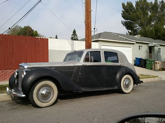 automobile, packard super eight, vehicle, rolls-royce silver dawn, antique car, sedan, vintage car, land vehicle, luxury vehicle, motor vehicle,