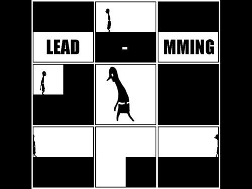 Lead-Mming